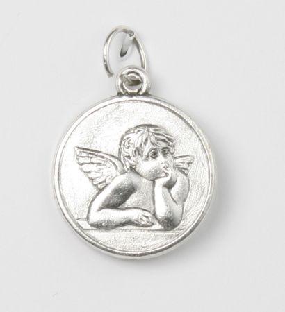 Medaille - Engel & Groß