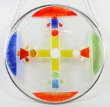 Glasschmuck - Kinderkreis