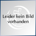 Niederrheinische Künstler-Krippe - Ziege liegend
