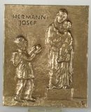 Namenspatron - Heiliger Hermann-Josef - Namenspatron