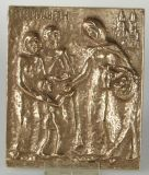 Namenspatron - Heilige Elisabeth