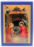 Kartenbox - Weihnachten