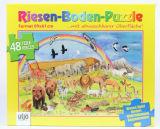 Riesenpuzzle - Arche Noah - Kleinigkeiten,Spiele