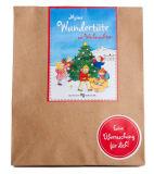 Wundertüte - Zu Weihnachten - Kleinigkeiten,Spiele