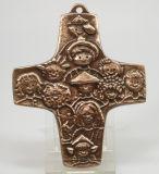 Kommunionkreuz - Alle Nationen