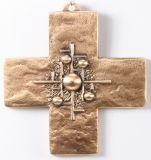 Bronzekreuz - Mobilé