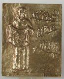 Namenspatron - Heilige Veronika