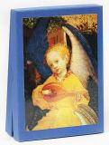 Kartenbox - Engelmotive