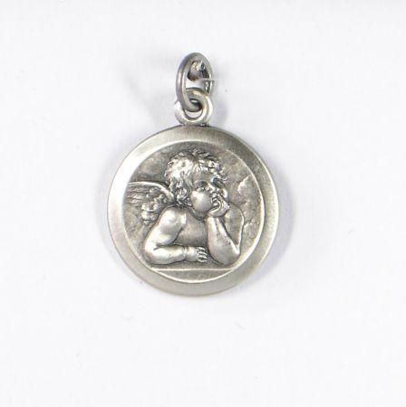 Medaille - Engel