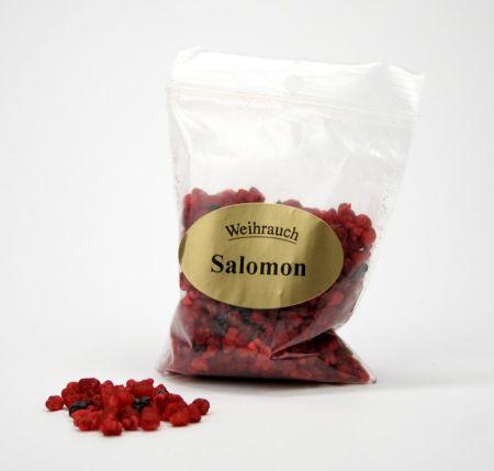 Weihrauch - Salomon