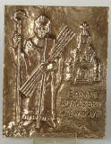 Namenspatron - Heiliger Adalbert