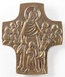 Kommunionkreuz - Der Kinderfreund