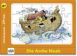 Puzzle - Arche Noah - Kleinigkeiten,Spiele
