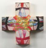 Holzkreuz - Liebe Jesu Christi