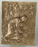 Namenspatron - Heilige Ruth